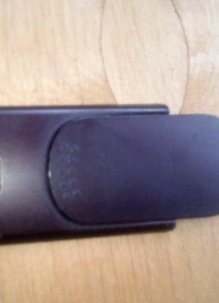 Задняя крышка для Nokia N73