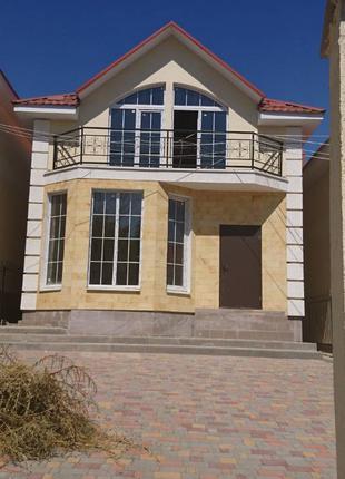 Продается дом 117 кв.м.