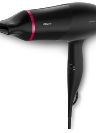 Енергоефективний фен Philips BHD029/00