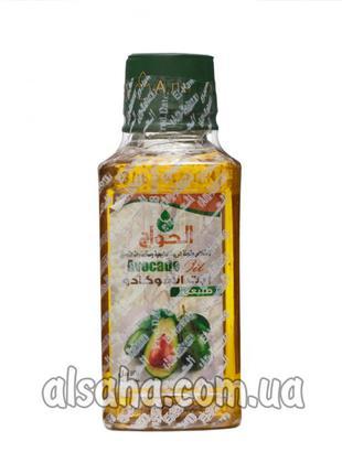 Купить масло Авакадо (пищевое) 500 мл. от El Hawag в Киеве
