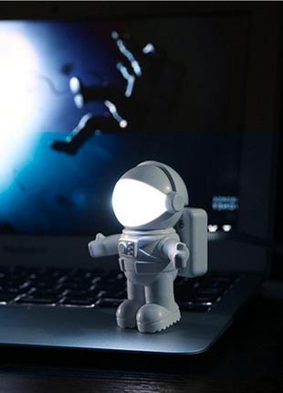Ночник,настольная лампа.светильник,usb подсветка