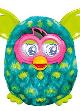 Furby Boom (Ферби Бум) Оригінал
