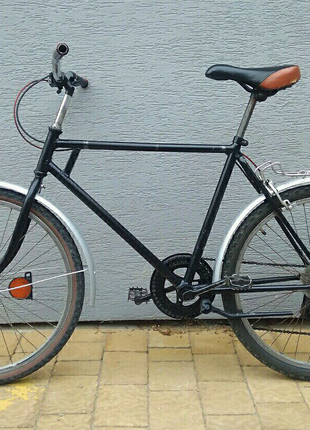 Велосипед Ровер