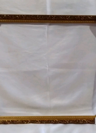 Рамка для картины, вышивки.