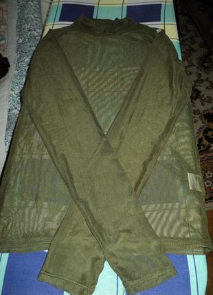 Гольф сетка,размер 46-48