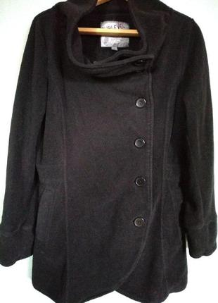 Курточка женская размер 50-52