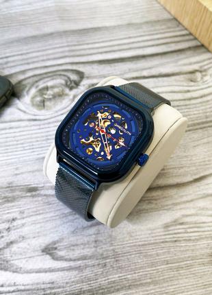 Часы Megalith8202M