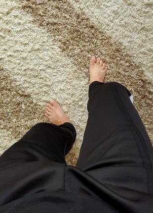 Спортивные штаны polo ralph lauren