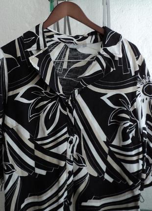 Платье ,размер 50-52 лен!