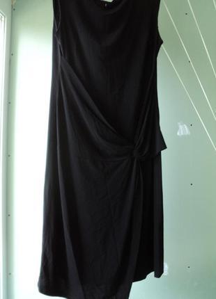 Туника- платье размер 50-52