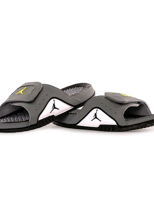 Тапочки Nike Hydro IV Retro