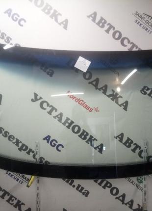 Лобовое стекло PILKINGTON Volvo 850 (1992-1997) Вольво Автостекло