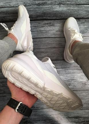 Акция! распродажа! мужские стильные кроссовки