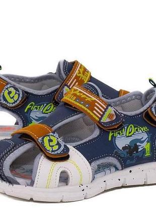Летняя обувь, босоножки