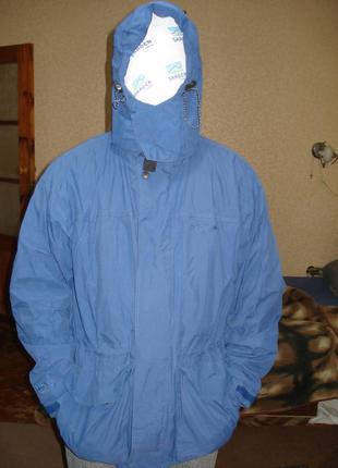 куртка REGATA