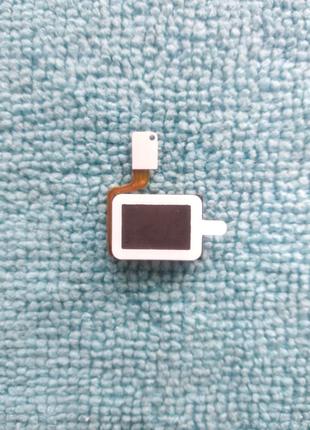 Динамик Samsung G313,  service orig 3001-002790