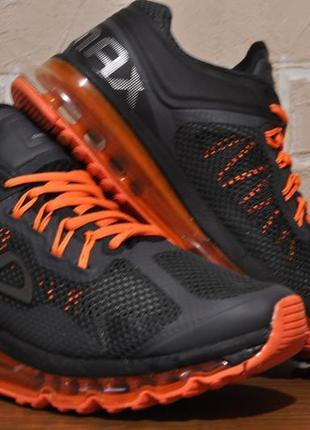 Кроссовки мужские   спортивная обувь, для бега повседневная обувь
