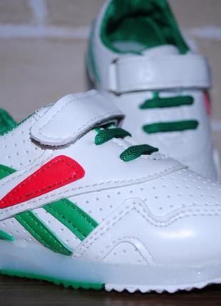 Детские  classic светящаяся  кроссовки кросовки кеды