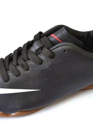 Кроссовки мужские повседневная обувь, для спорта, для бега, сп...