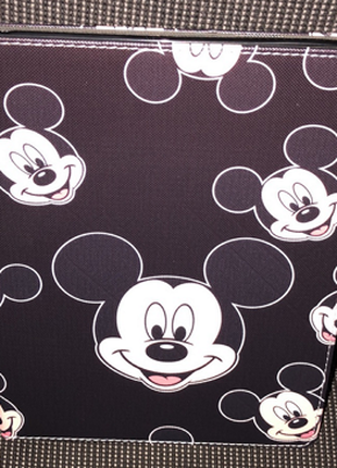 Чехол Mickey iPad mini 1 / 2 /3 /4 /5