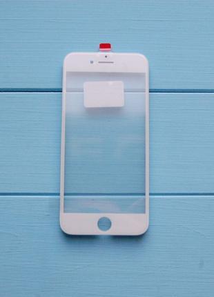 OCA, стекло, рамка, поляризационная пленка Apple iPhone