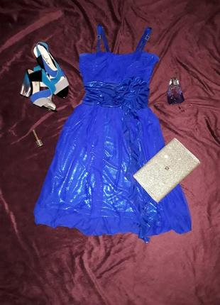 Плаття, сукня, платье