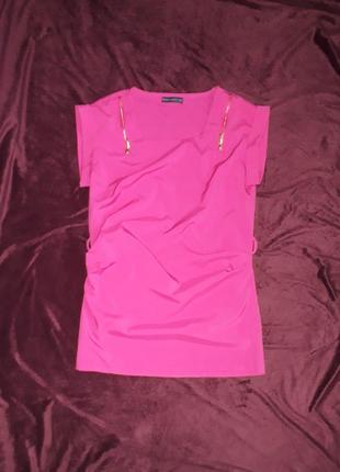 Блузка, блуза, сорочка, футболка, кофта, рубашка hoogy googy