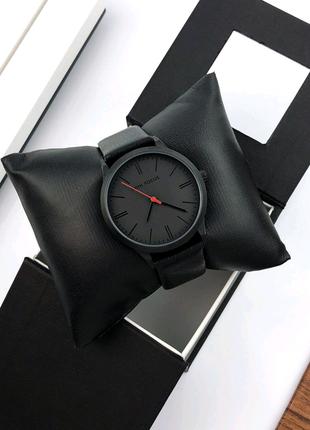 Мужские Часы MiniFocus