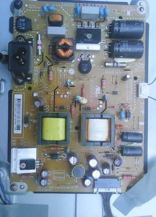 Блок питания LG 32LB570 LG 32LB580V