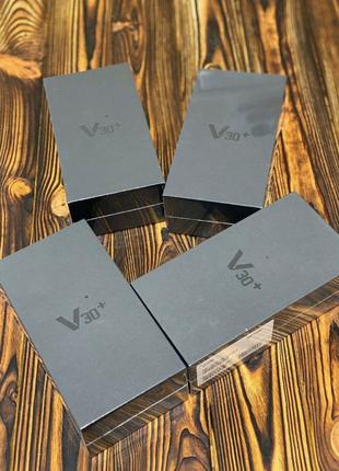 LG V30+ Plus (128gb)