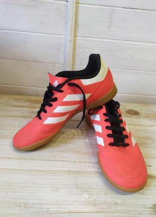 Классные кроссовки 22.5 см