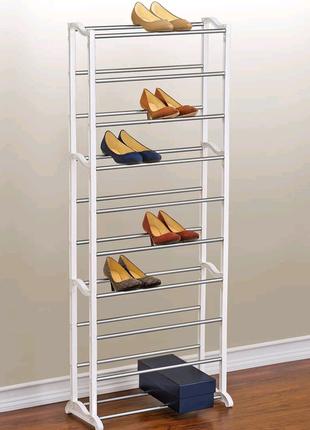 Органайзер для обуви Amazing shoe