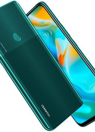 Huawei P40 lite 4/64GB