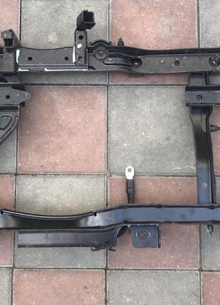 Рамка крепления инвертора Chevrolet Bolt EV 42624974