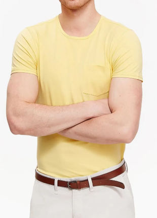 Мужская футболка gap оригинал из сша