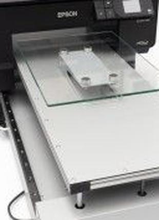 Пищевой принтер для печати на Пряниках Тортах макарунсах