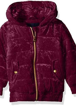 Куртка limited too оригинал из сша на 5-6 лет 🔥акция! 🔥получи ...