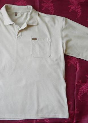 Оригінальний реглан кольору капучино. розмір xxxl (52-54).