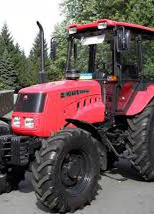 Продам трактор ЮМЗ 8244.2