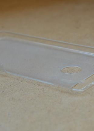 Оригинальный чехол на Huawei Nova CAN-L11