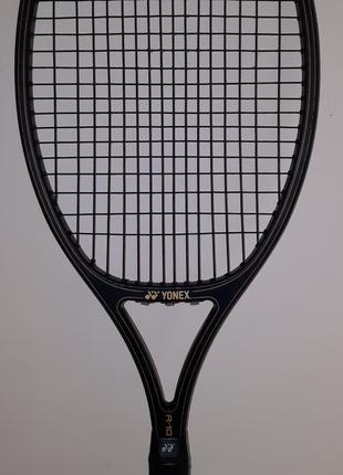 Тенісна ракетка Yonex