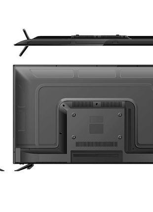 Телевизор LIBERTON LED TV DIGITAL 40 дюймов