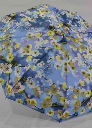 Зонт-автомат lantana цветущий сад
