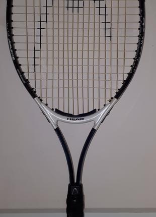 Тенісна ракетка Head Magnesium 2000