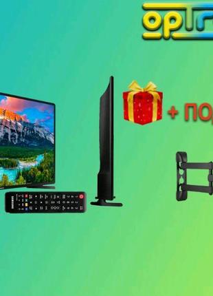 Телевизор Samsung,Smart TV.19,24,32,42,50,55 дюйма/4K/Full HD/T2/