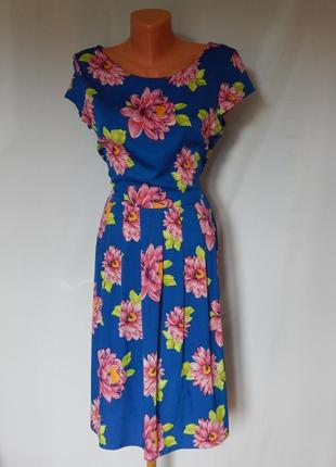 Платье (размер 38)