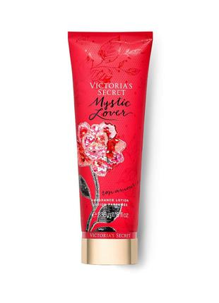 Лосьон для тела Mystic Lover Victoria's Secret Оригинал