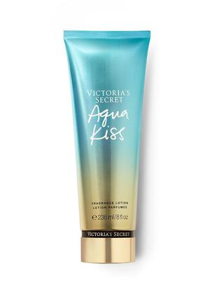 Лосьон для Тела Aqua Kiss Fragrance Victoria's Secret Оригинал