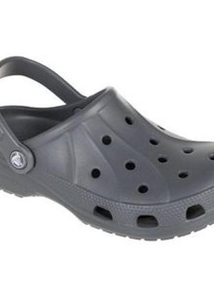 Crocs 38-39