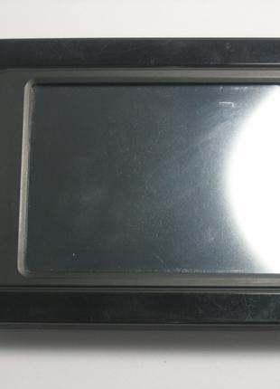 GPS навигатор LG LN550 б/в